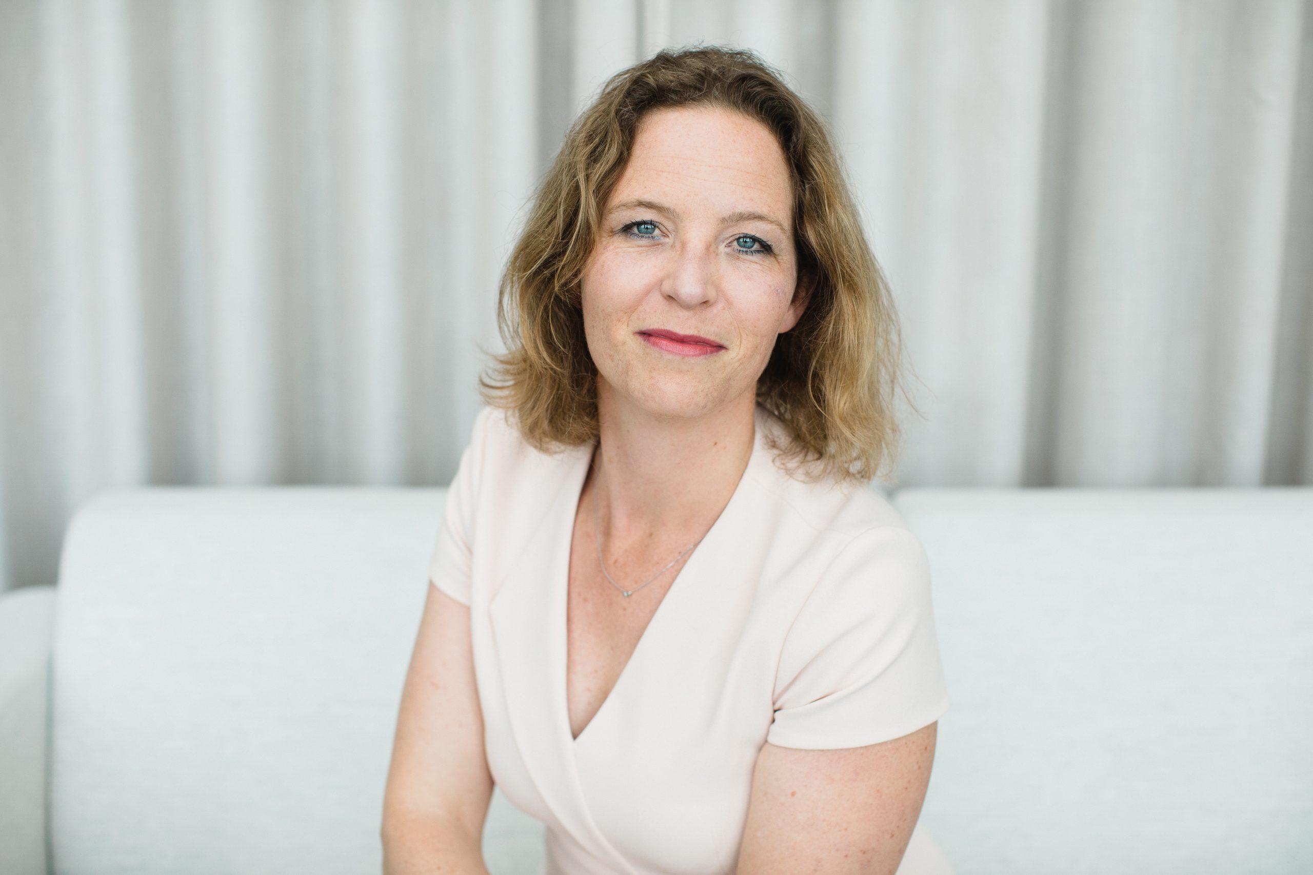 Wendy Mittemeijer-Ooteman